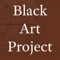 BlackArtProject