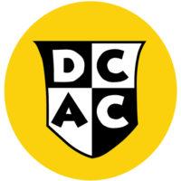 DCAC Circle Logo 2