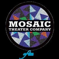 mosaictheater