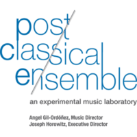 postclassicalansemble